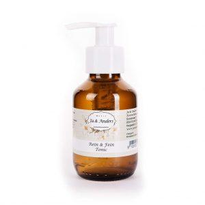 Reinigungstonic Akne