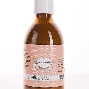Bodylotion Frangipani 250 ml
